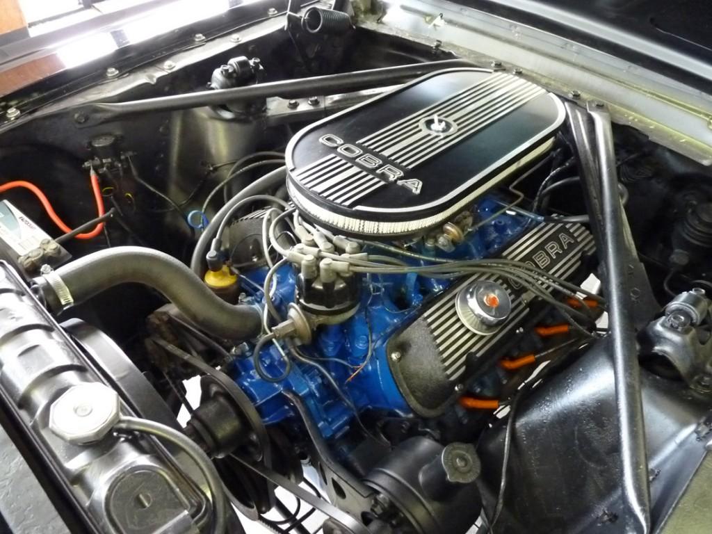 ford mustang cabriolet 1966 ford mustang cabriolet de 1966 prix 33500. Black Bedroom Furniture Sets. Home Design Ideas
